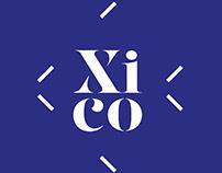 Xico Restaurant