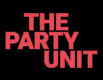 The Party Unit