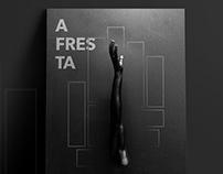A Fresta / TopDog Award – Creative
