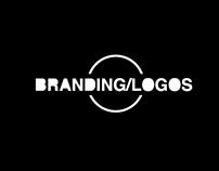Branding/Logo Designs