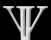 V&V Branding