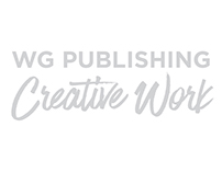 WG Publishing Creative Work