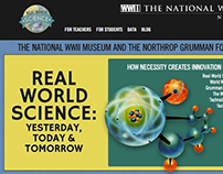 Real World Science