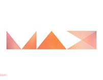 Adobe MAX JP -Rose-