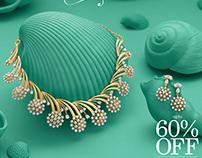 Edimannickal Jewellery