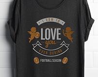 Design for T-shirt (2)