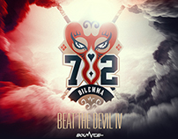 Beat the devil IV-Dilemma