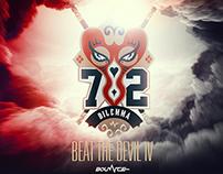 Beat the devil IV-Dilemma