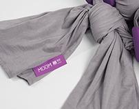 MOOM bedding |慕兰家纺