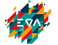 EVA - Festival de Video & Artes