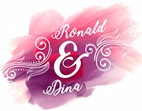 050117_Wedding Invitation