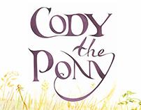 Cody the Pony