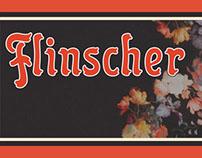 Flinscher