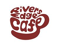 Rivers Edge Cafe