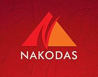 Nakodas (Company Profile)