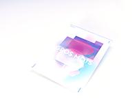 GROS MOTS - Mag