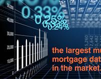 Mortgage Investor Report