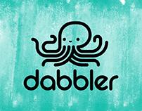 Jared Eckley | Dabbler