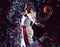 2015 NBA All-Star