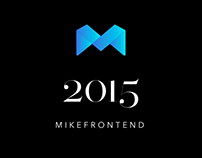 Mikefrontend Web 2015