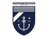 Queensborough Yacht Club