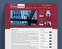Blakemore Associates