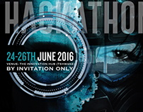 [ FASHION HACK ] GKHack16 Hackathon