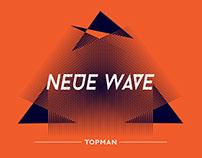 Topman - Berlin Concept