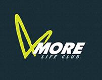 More Life Club Sports Center