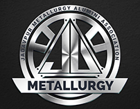 Jadavpur University Metalurgy