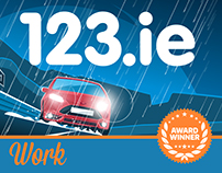 123.ie Car Insurance