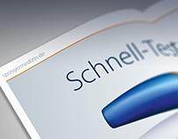 Springer Medicine – Online Content Communication