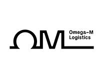Omega-M Logistics