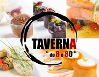 Taberna do 8o80