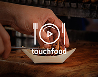 touchfood