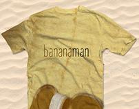 T-shirt design #8