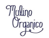 Mulino Organico: Pasta Packaging