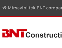 BNTconstruction