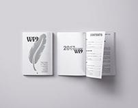 W49 Book 2017 Edition