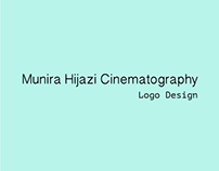 Munira Hijazi- Cinematography, Photography & Animation