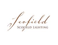 Scofield Lighting