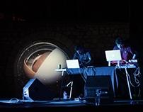 Eufonic Festival 2013
