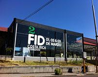 FID 2012