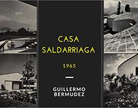 CF_Arquitectura Moderna_Casa Saldarriaga_201510