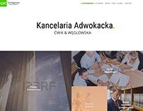 CW Webside