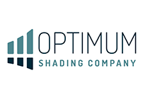 optimum shading company - group work