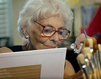 Fieldstone Memory Care