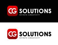 CI Design