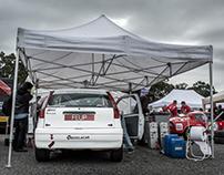 Photorevvin' & Friends : FEUP Motorsport