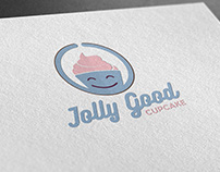 The Jolly Good Brand